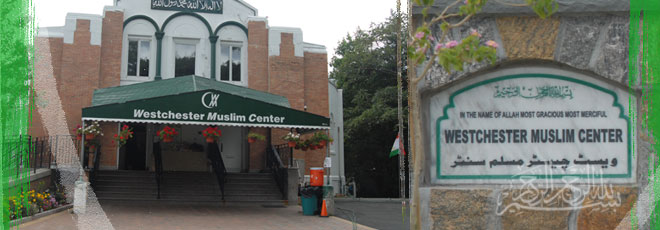 westchester muslim By the grace of allah (swt), the islamic school of upper westchester (isuw) was established in 1994 to meet the needs of the muslim community in upper westchester.